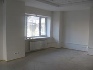 Офис, Княжий Затон, Киев, X-14186 - Фото3