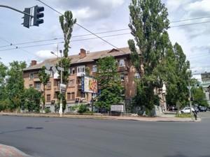 Квартира Бойчука Михайла (Кіквідзе), 7/11, Київ, P-29240 - Фото