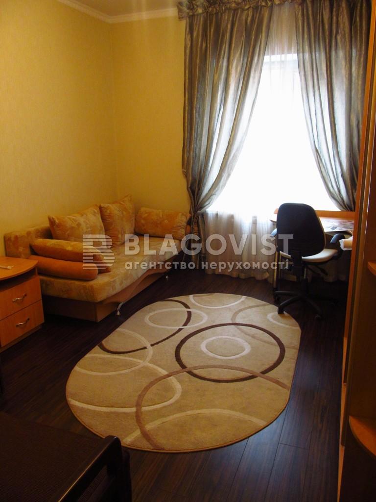 Квартира A-107788, Дмитриевская, 69, Киев - Фото 6