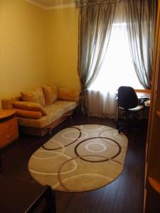 Квартира Дмитриевская, 69, Киев, A-107788 - Фото 5