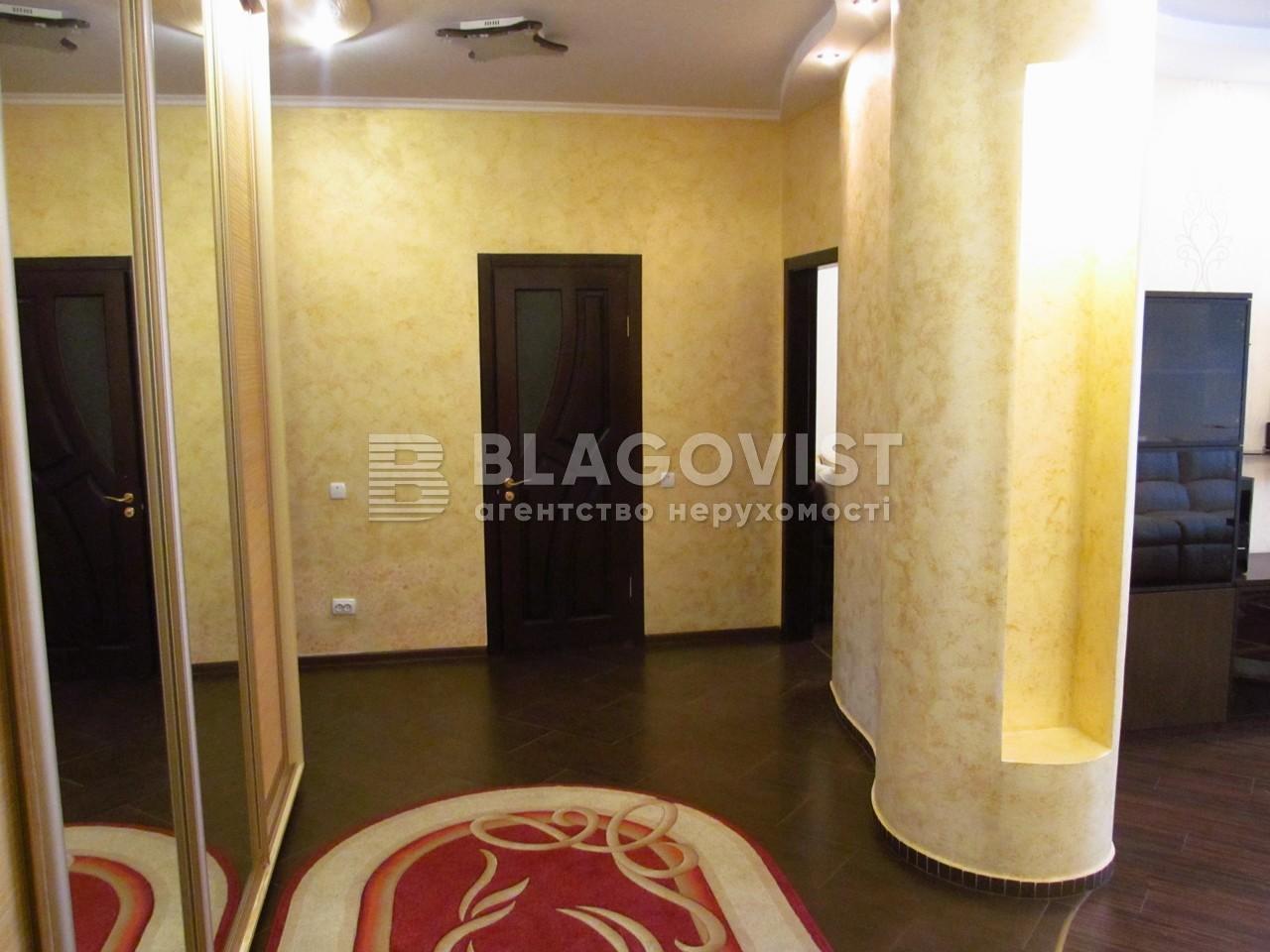 Квартира A-107788, Дмитриевская, 69, Киев - Фото 15
