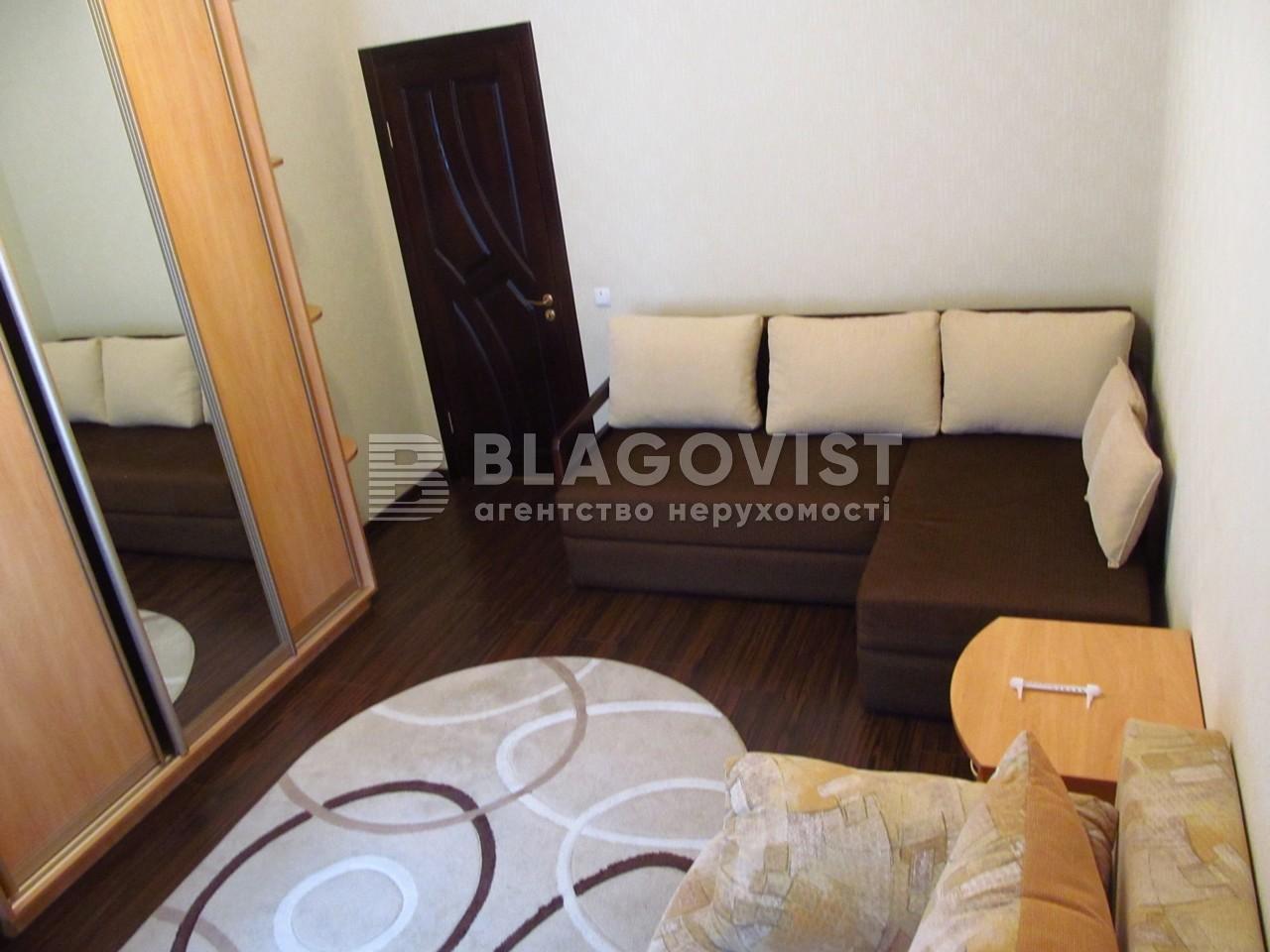 Квартира A-107788, Дмитриевская, 69, Киев - Фото 7