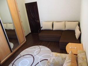 Квартира Дмитриевская, 69, Киев, A-107788 - Фото 6