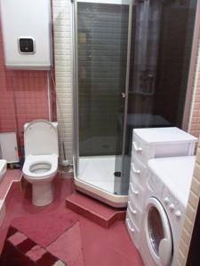 Квартира Дмитриевская, 69, Киев, A-107788 - Фото 13