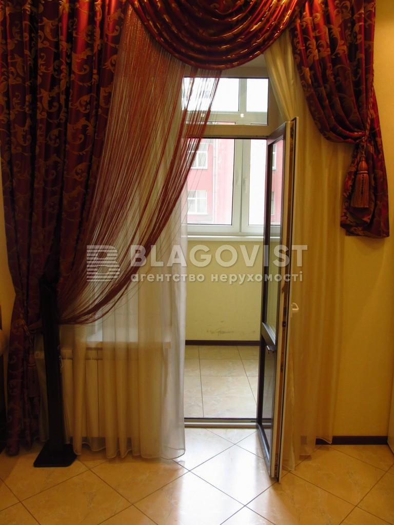 Квартира A-107788, Дмитриевская, 69, Киев - Фото 12