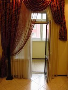 Квартира Дмитриевская, 69, Киев, A-107788 - Фото 11