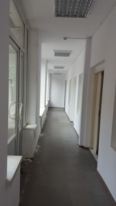 Офис, C-97224, Шелковичная, Киев - Фото 7