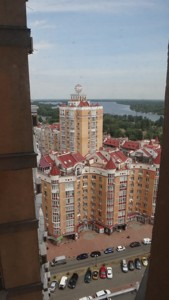 Квартира Героев Сталинграда просп., 6а, Киев, F-38216 - Фото3