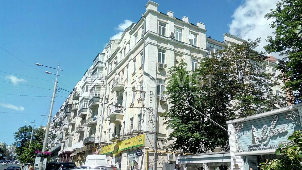 Квартира H-42724, Большая Васильковская, 49, Киев - Фото 2