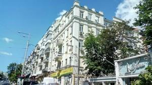 Квартира Велика Васильківська, 49, Київ, Z-1635111 - Фото