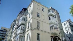 Квартира Велика Васильківська, 49, Київ, Z-537609 - Фото 3