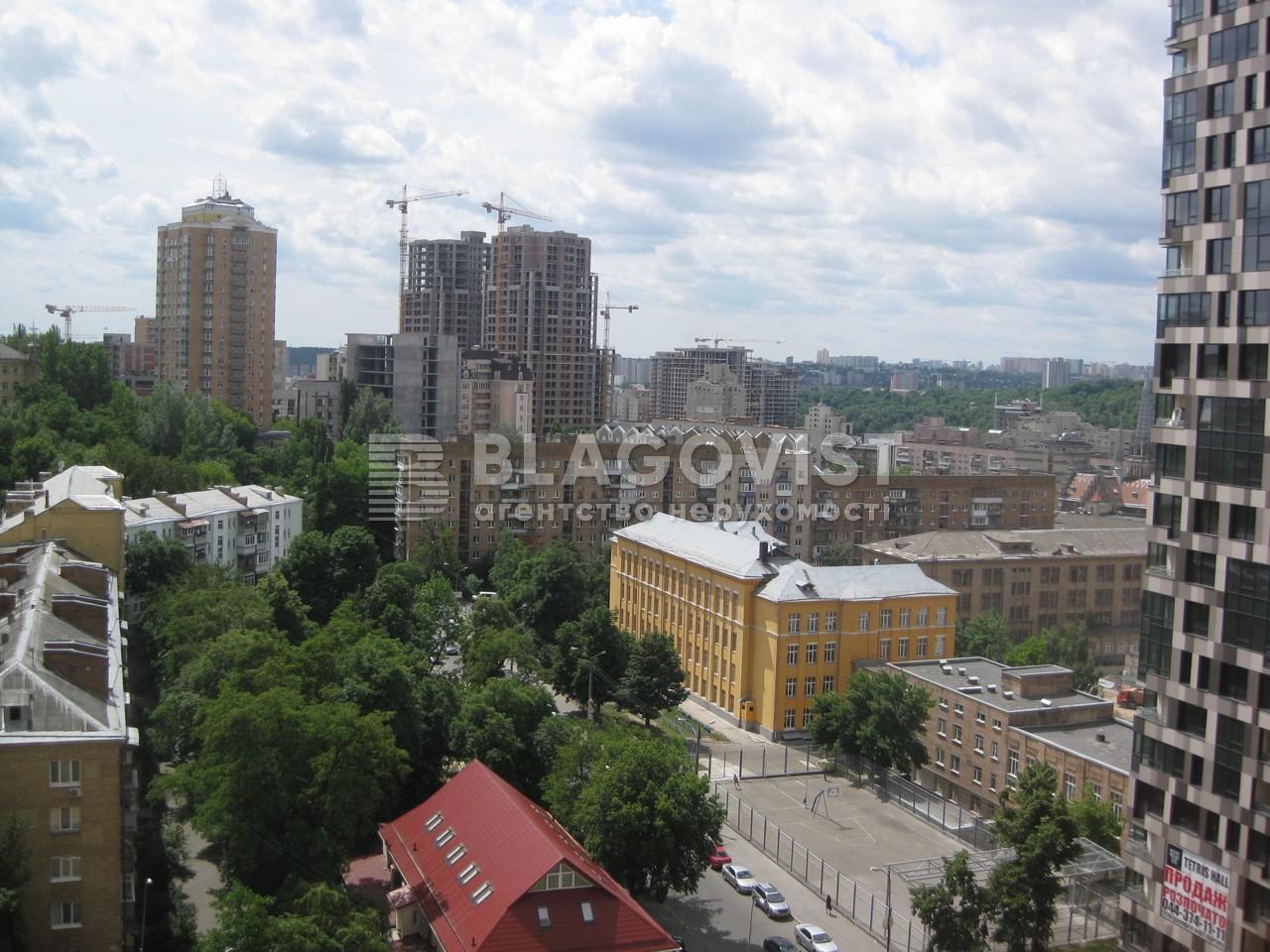 Квартира E-36541, Деловая (Димитрова), 2б, Киев - Фото 5