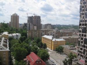 Квартира Ділова (Димитрова), 2б, Київ, E-36541 - Фото3