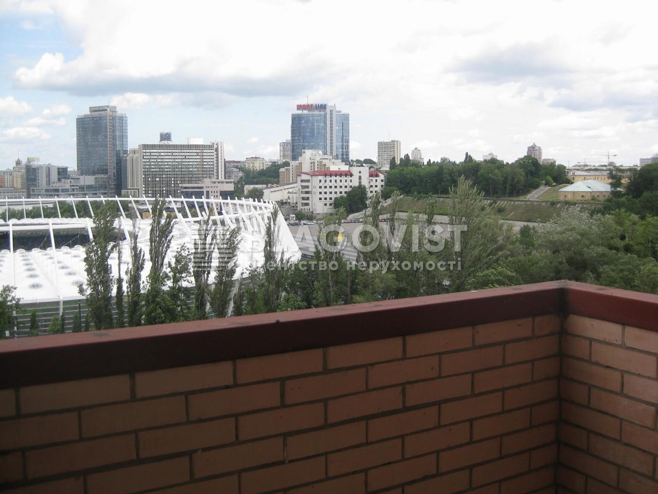 Квартира E-36541, Деловая (Димитрова), 2б, Киев - Фото 12