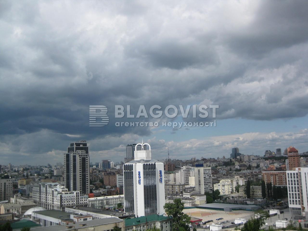 Квартира E-36541, Деловая (Димитрова), 2б, Киев - Фото 13