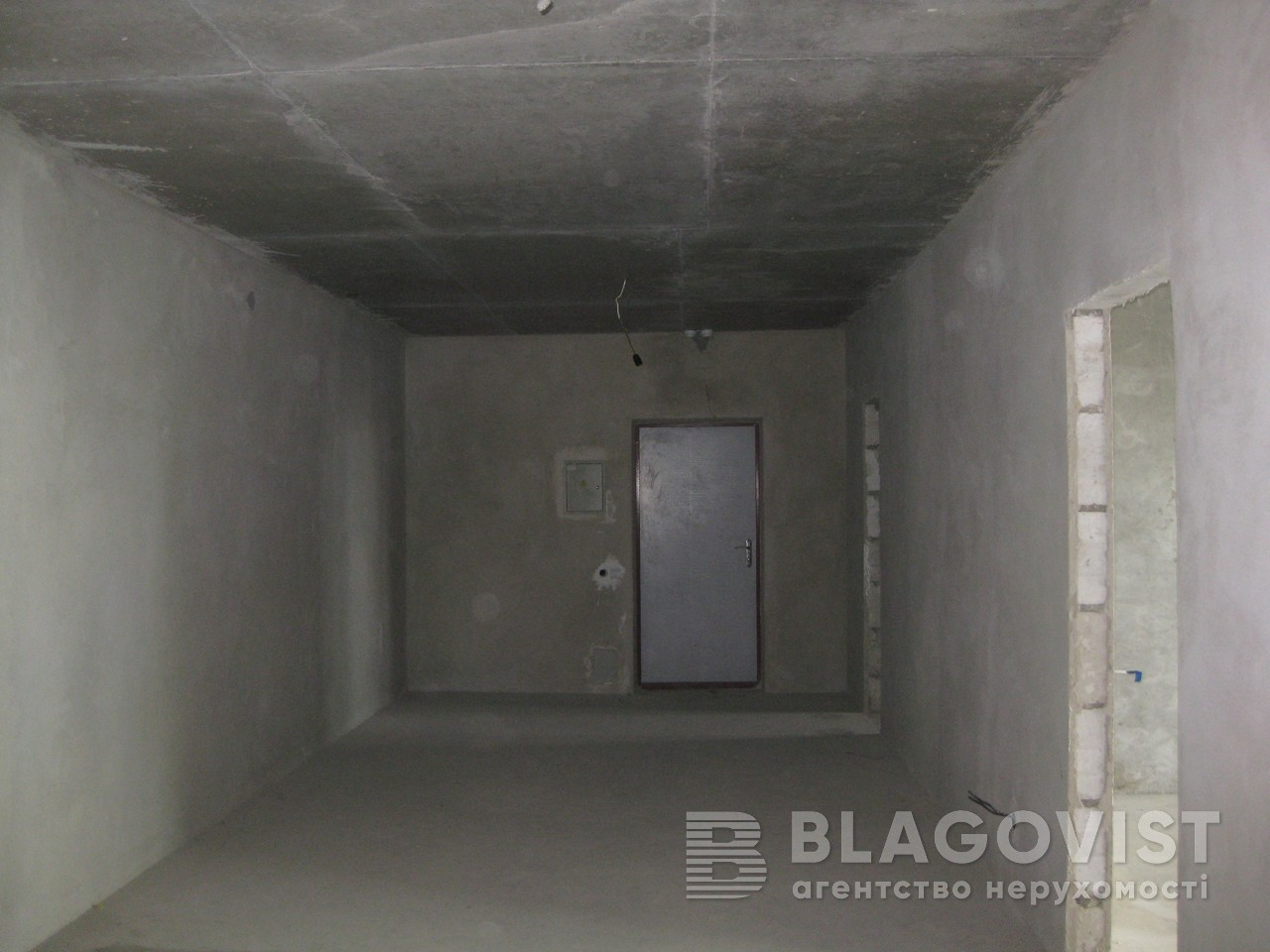 Квартира E-36541, Деловая (Димитрова), 2б, Киев - Фото 8