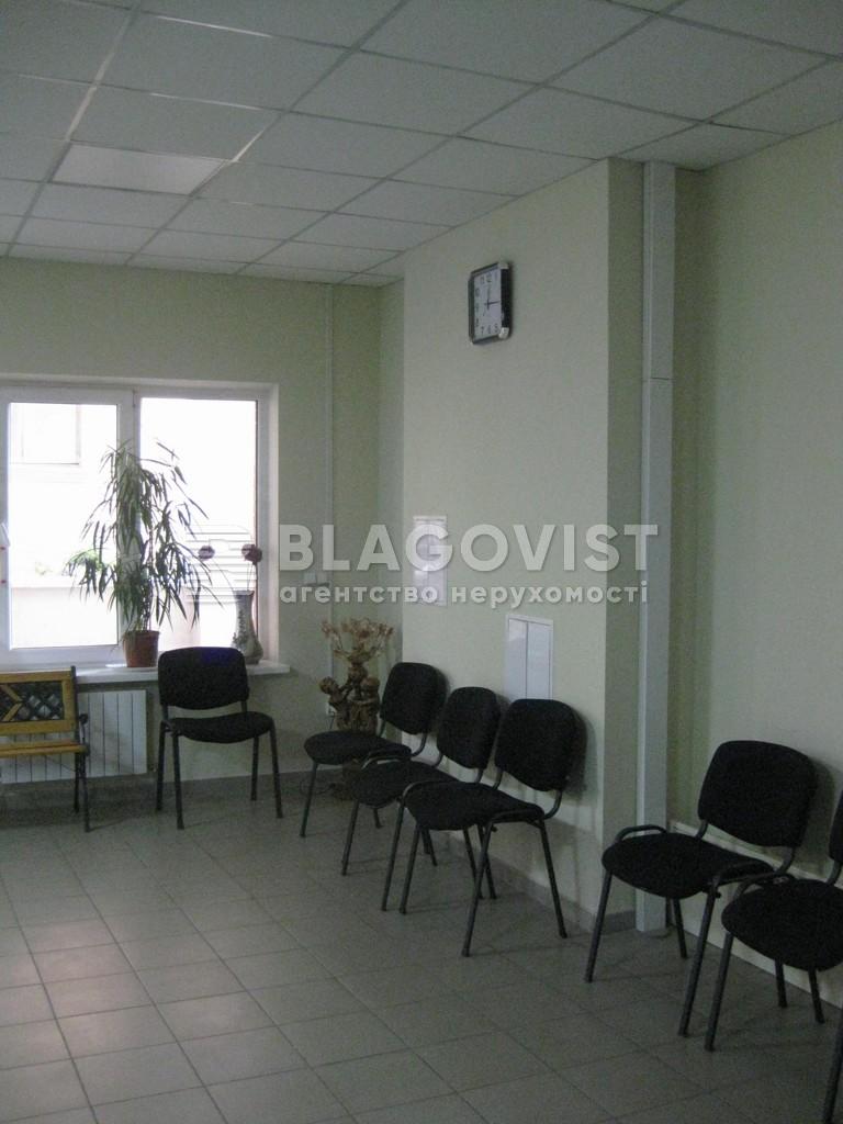 Квартира E-36541, Деловая (Димитрова), 2б, Киев - Фото 10