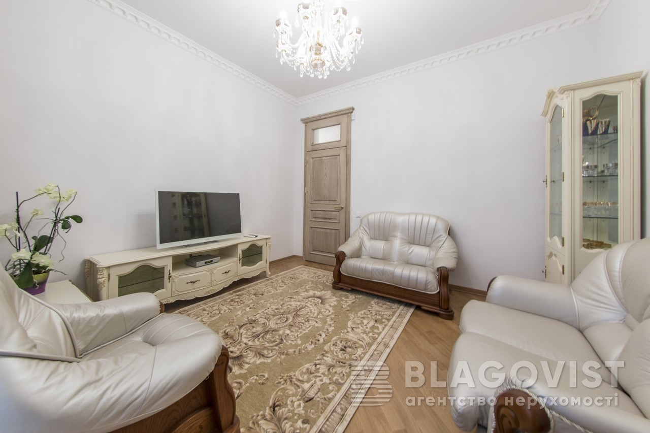 Квартира P-22307, Мазепы Ивана (Январского Восстания), 14, Киев - Фото 7