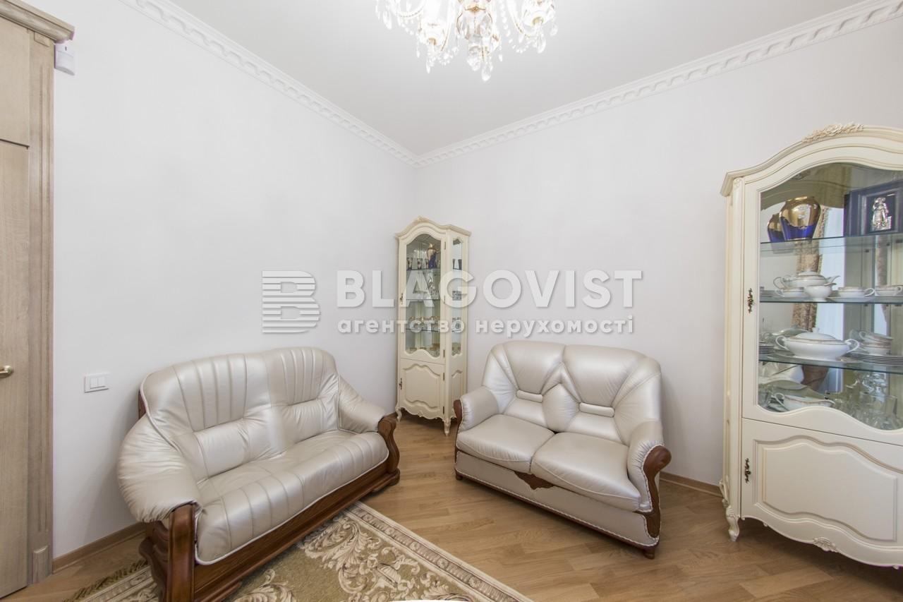 Квартира P-22307, Мазепы Ивана (Январского Восстания), 14, Киев - Фото 8