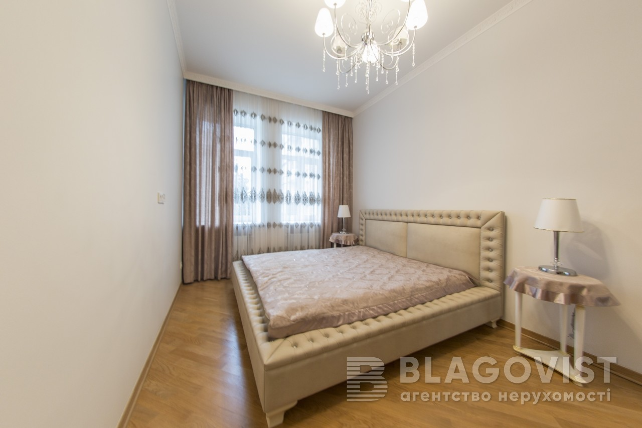 Квартира P-22307, Мазепы Ивана (Январского Восстания), 14, Киев - Фото 9