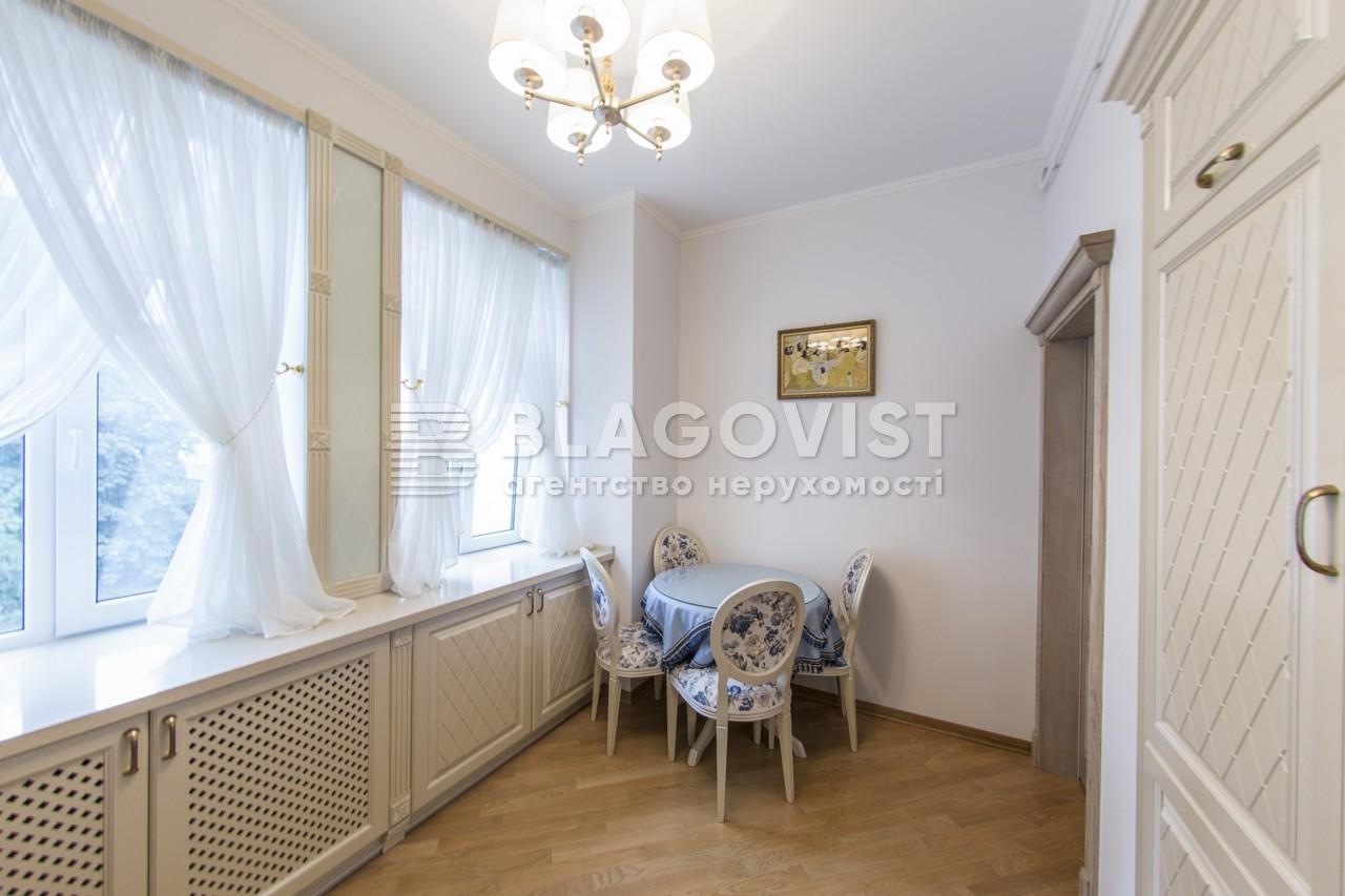 Квартира P-22307, Мазепы Ивана (Январского Восстания), 14, Киев - Фото 14