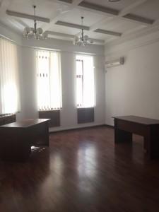 Офіс, Жилянська, Київ, R-8248 - Фото 5