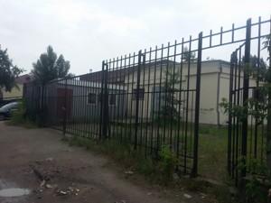 Склад, Вискозная, Киев, X-27511 - Фото 9