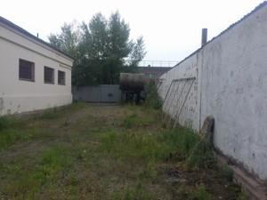 Склад, Вискозная, Киев, X-27511 - Фото 5