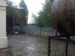 Склад, Вискозная, Киев, X-27511 - Фото 4