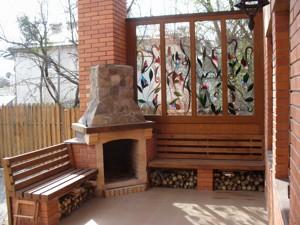 Дом Казацкая, Киев, Z-692413 - Фото 3