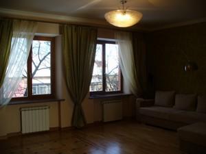 Дом Казацкая, Киев, Z-692413 - Фото 5