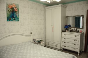 Квартира C-104005, Тургеневская, 50, Ирпень - Фото 7