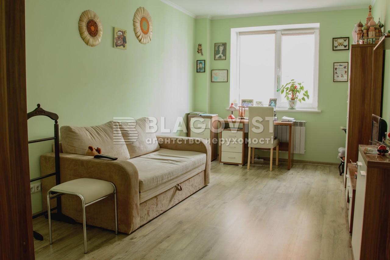 Квартира C-104005, Тургеневская, 50, Ирпень - Фото 9