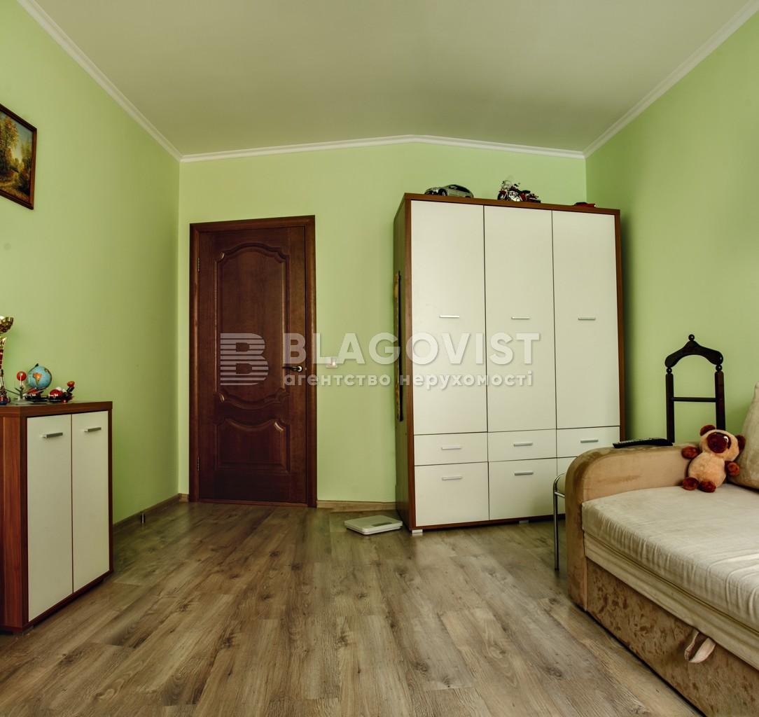 Квартира C-104005, Тургеневская, 50, Ирпень - Фото 10