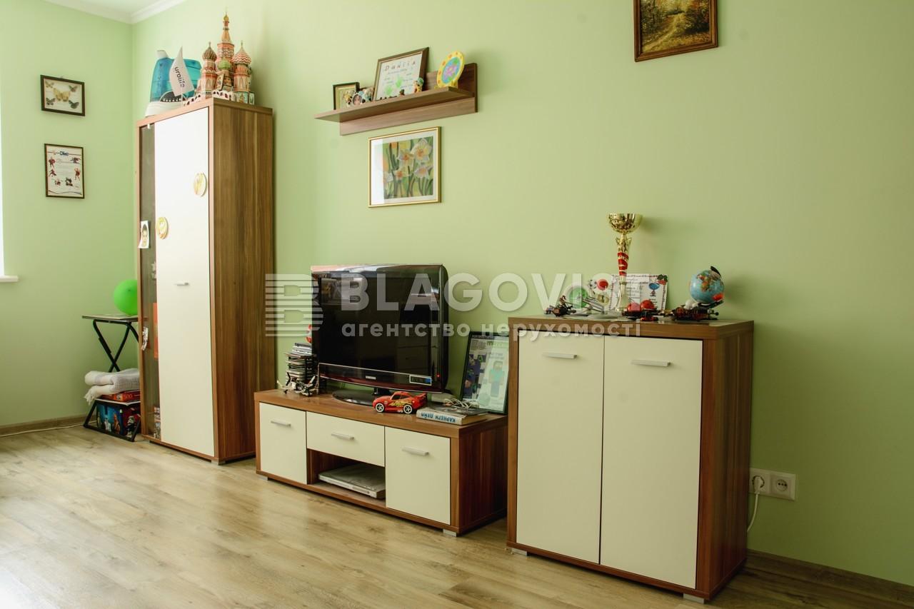 Квартира C-104005, Тургеневская, 50, Ирпень - Фото 12