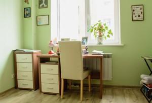 Квартира C-104005, Тургеневская, 50, Ирпень - Фото 13