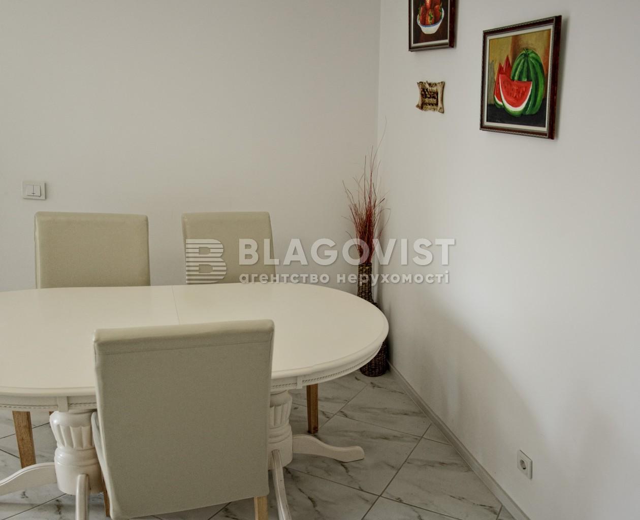 Квартира C-104005, Тургеневская, 50, Ирпень - Фото 16