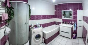 Квартира C-104005, Тургеневская, 50, Ирпень - Фото 17