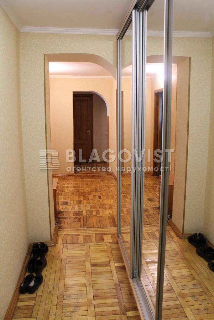 Нежитлове приміщення, R-9289, Предславинська, Київ - Фото 19