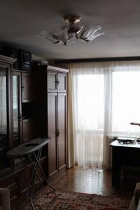 Нежитлове приміщення, R-9289, Предславинська, Київ - Фото 6