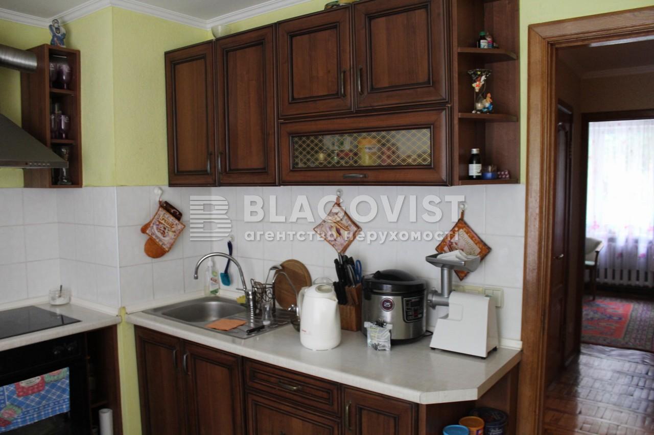 Нежитлове приміщення, R-9289, Предславинська, Київ - Фото 15