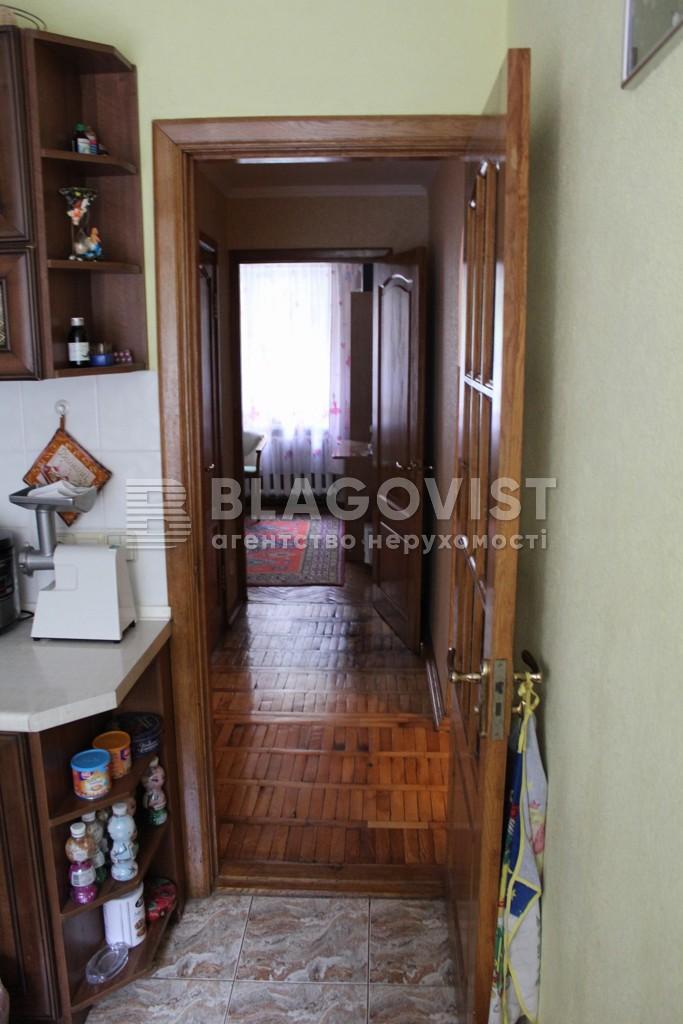 Нежитлове приміщення, R-9289, Предславинська, Київ - Фото 16