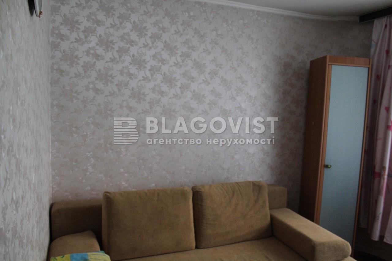 Нежитлове приміщення, R-9289, Предславинська, Київ - Фото 5