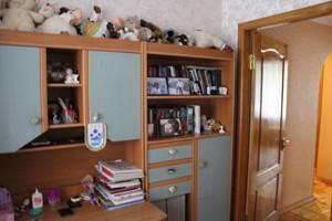 Нежитлове приміщення, R-9289, Предславинська, Київ - Фото 11