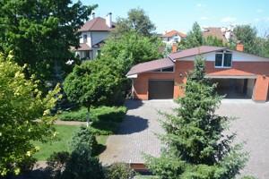 Дом Стоянка, F-38233 - Фото 25