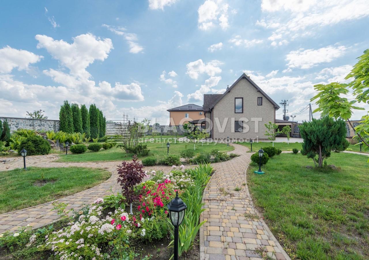 Будинок M-25008, Білогородка - Фото 5