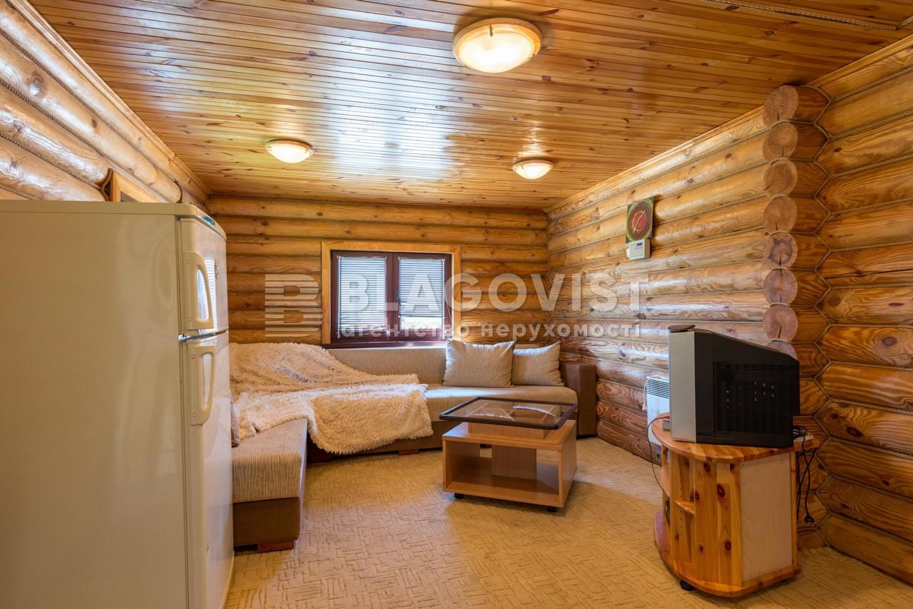 Будинок M-25008, Білогородка - Фото 30