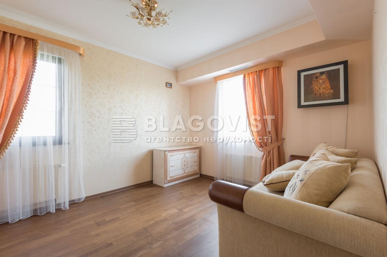 Будинок M-25008, Білогородка - Фото 16