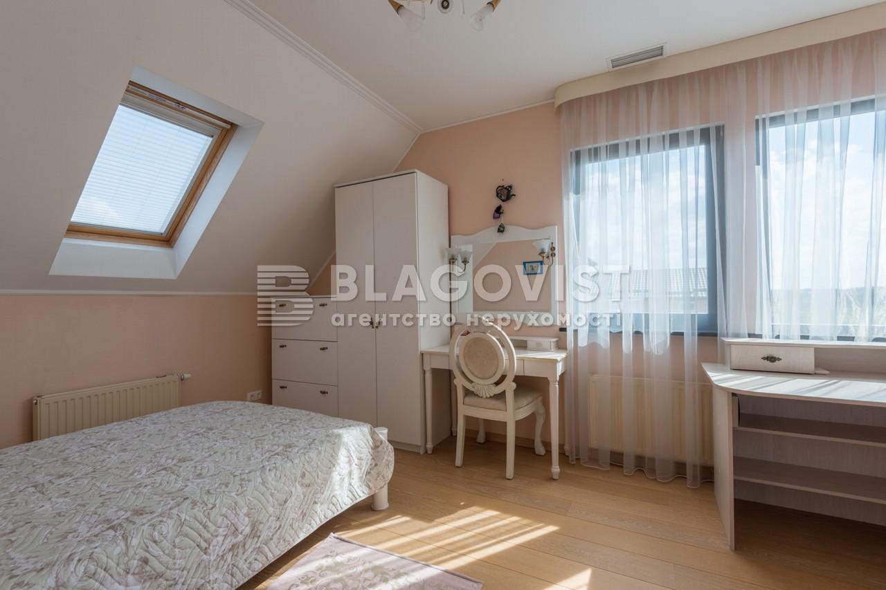 Будинок M-25008, Білогородка - Фото 19
