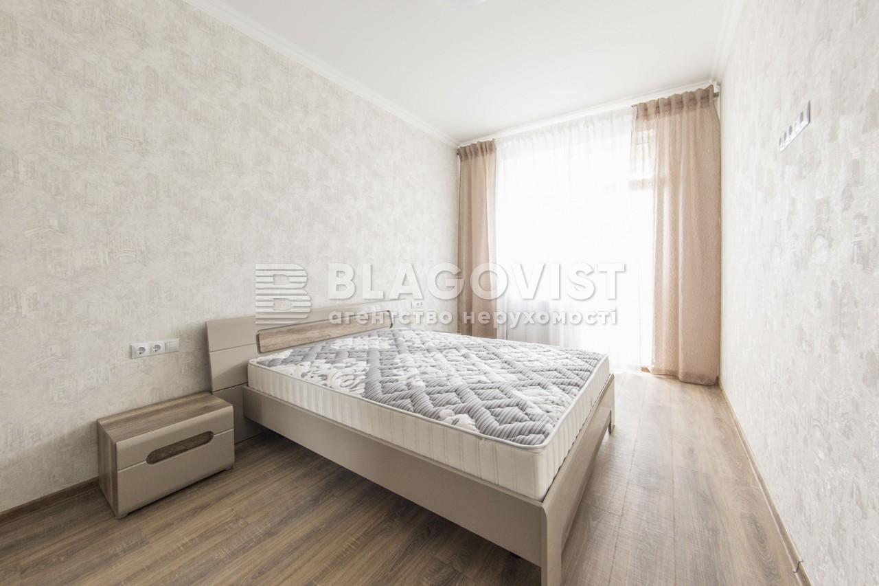 Квартира F-38180, Саксаганского, 37к, Киев - Фото 13